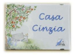 casa_cinzia