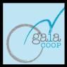 gaia coop
