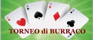 torneo_di_burraco_19_03_2015